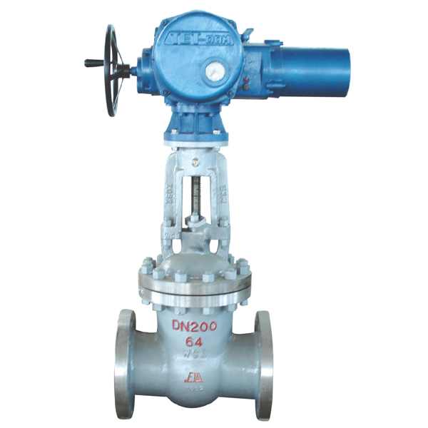 Principle and function of pneumatic check valve